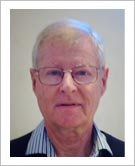 Ian Maitland Consultant Engineer