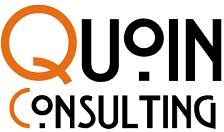 Quoin Consulting Western Australia
